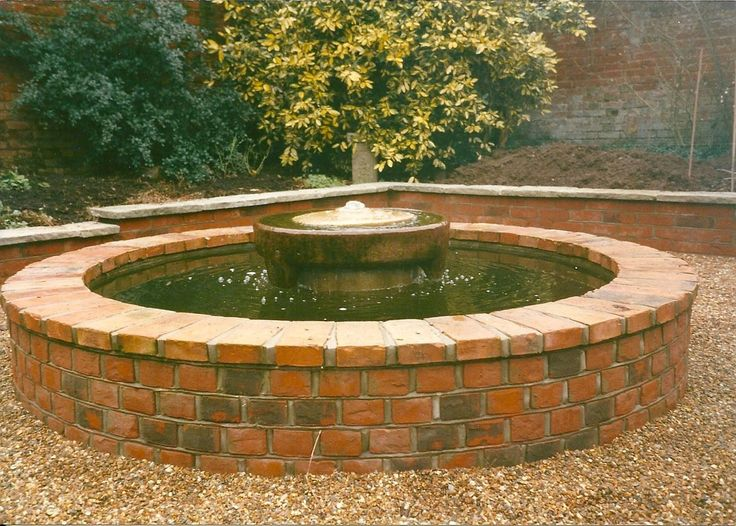 Best 20 raised pond ideas on pinterest pond design for Fish pond supplies near me