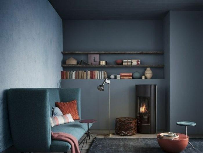 0-joli-salon-moderne-de-couleur-gris-anthracite-interieur-salon-meubles-gris-peinture-gris-anthracite