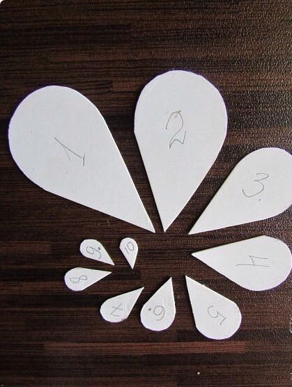 ...  работы! Поднесите цветы одуванчика к клею и подуйте на них так, чтобы парашютики прилипли к бумаге. ПОДЕЛКИ ИЗ ПЛАСТИЛИНА. Сегодня мы вам расскажем, как можно создавать картины из теста для лепки. Сначала ...  сделайте из цветной бумаги рамку для картины.КАК НАРИСОВАТЬ ПУШИСТЫЙ ОДУВАНЧИК. Даже малыш 2-3 лет сможет нарисовать красивый пушистый одуванчик пальчиком или ватной палочкой. Только сначала  ...