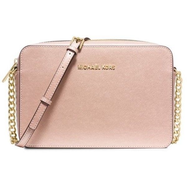 Michael Kors Laukut Pori : Ideias sobre michael kors crossbody bag no