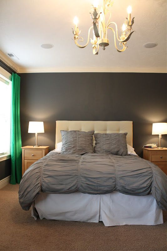 17 best ideas about diy tufted headboard on pinterest diy upholstered headboard tufted. Black Bedroom Furniture Sets. Home Design Ideas