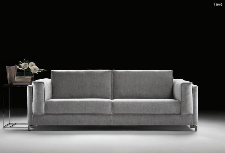 Oltre 25 fantastiche idee su salotti moderni su pinterest for Divani soggiorno moderni