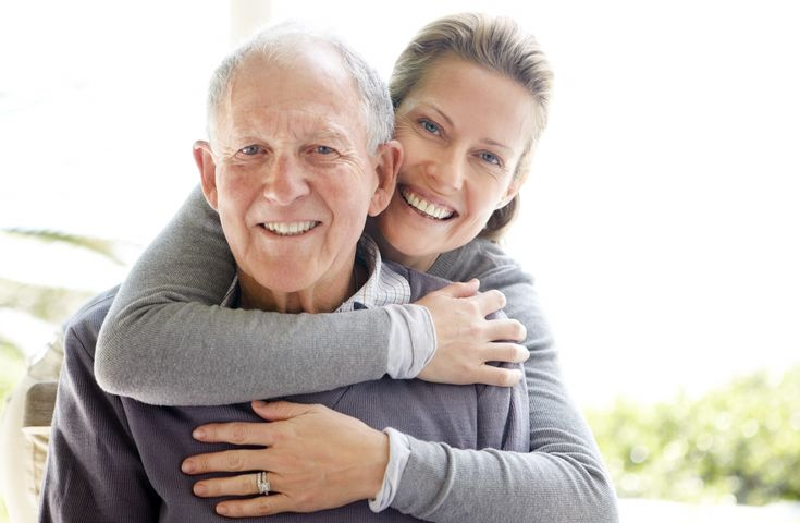 Respite Care Services for elder one. #respite #eldercare