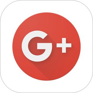 Google  interests communities discovery by Google Inc
