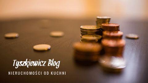 Zakup nieruchomości często wiąże się z potrzebą skorzystania ze wsparcia finansowego w formie kredytu hipotecznego. Żeby zaoszczędzić czas i nerwy podczas tej procedury warto skorzystać z pomocy doświadczonego doradcy finansowego.     #nieruchomosciodkuchni   #blog   #kredytzaufania