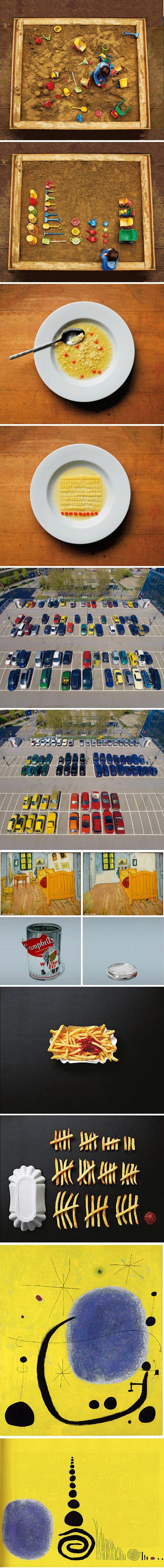 Résultats Google Recherche d'images correspondant à http://www.anaisetpedro.com/wp-content/uploads/2012/04/art-du-rangement-2.jpg