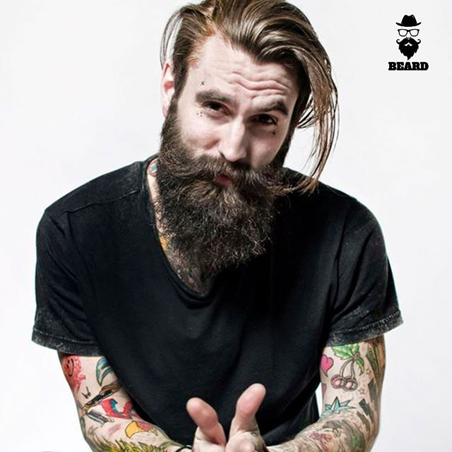 Hoje é sexta...dia de que..................................?!? -- www.beard.com.br -- #beard #instabeard #ficabarbudo #barba #bearded #barbudo #bigode #mustache #beardpower #beardgang #produtosMasculinos #beardLife #ficaadica #produtoParaBarba #produtosParaBarba #modaMasculina #modaHomem #barber #minhaBarbaNaBeard #beardedMen #beards #lumbersexual #beardedLifestyle #menStyle #beardOfTheDay