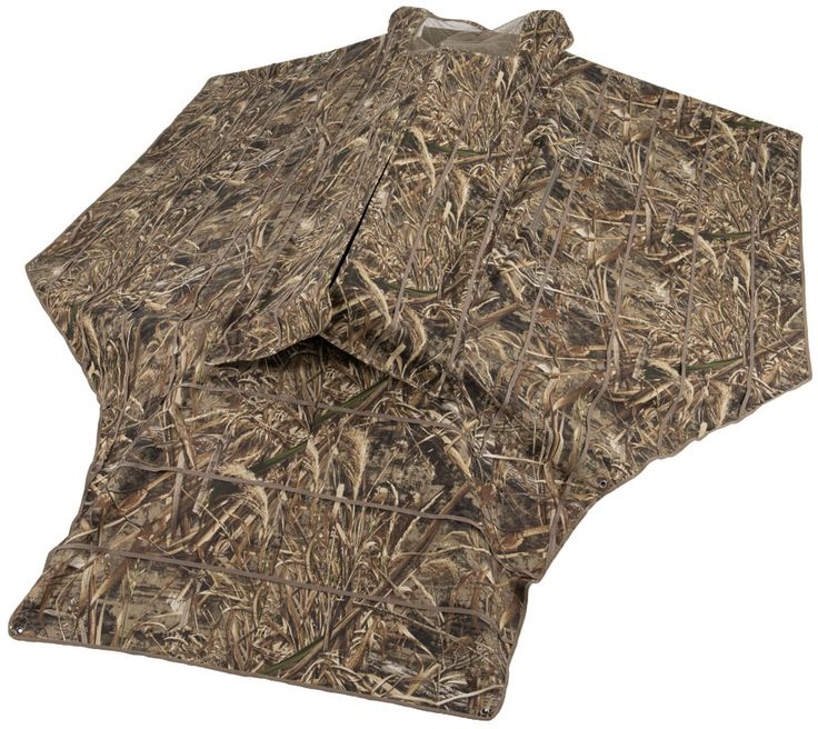 1000 Ideas About Layout Blinds On Pinterest Duck Blind
