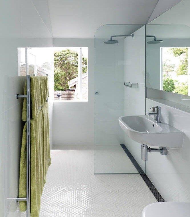 elliott-ripper-house-bathroom
