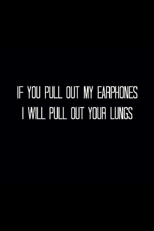 Basically.< this explains my burst of anger when someone does this to me it goes away in a couple seconds by turning to annoyance but I kill a village in the first three seconds someone pulls my headphones out to talk to me.