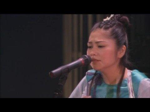 夏川りみ-涙そうそう