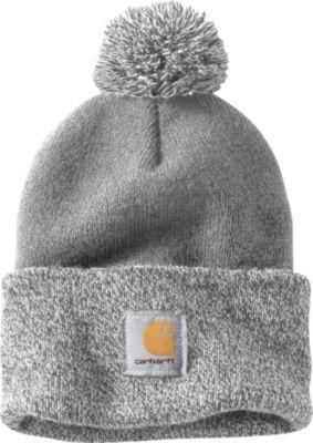 cd57297253e Mobile Product  Carhartt® Women s Millville Pom Hat   Cabela s Pom Pom Hat