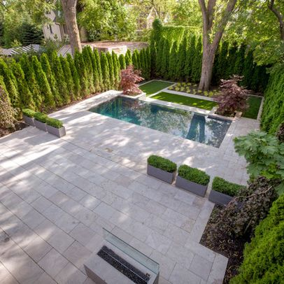 30 best images about small backyard ideas on pinterest for Garden pool facebook