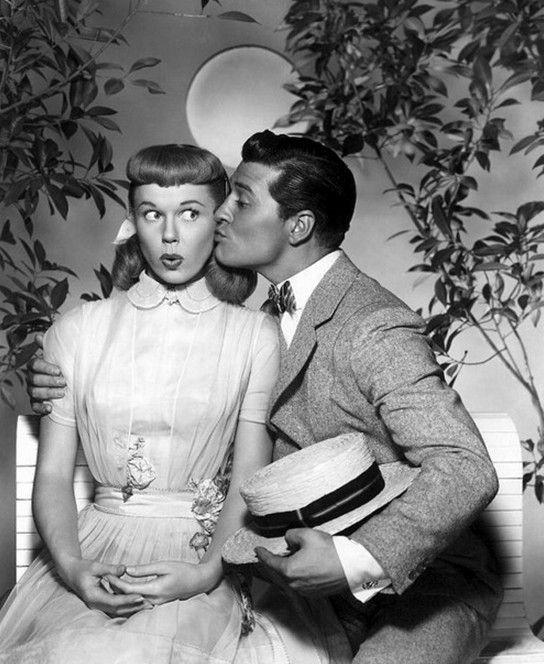 -On-Moonlight-Bay-1951