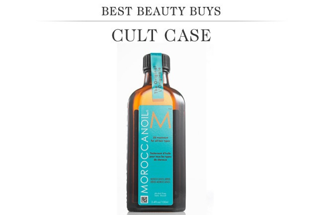 100% Pure Organic Argan Oil Moroccan Gold For Face Hair Body And Nails Good Reputation Over The World