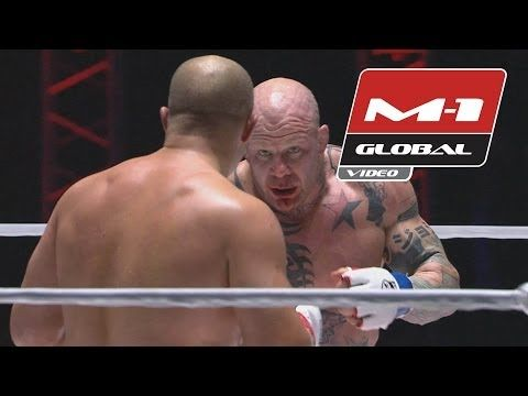 Федор Емельяненко vs. Джефф Монсон, Fedor Emelianenko vs. Jeff Monson, full & free - YouTube