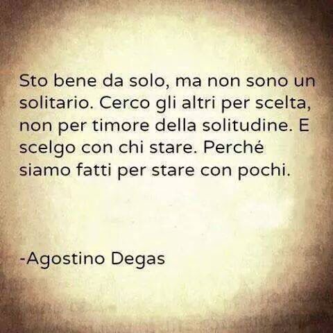 189 best images about frasi on pinterest - Frasi spinte da dire a letto ...