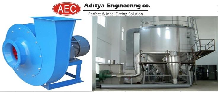 We are considered as a leading Evaporator , Spray Dryers Manufacturer In Gujarat. Being in the industry for many years, we are engaged in premium quality evaporator, hot air generators, Spray Dryers, industrial dryers in different dimensions and specifications for various commercial uses.