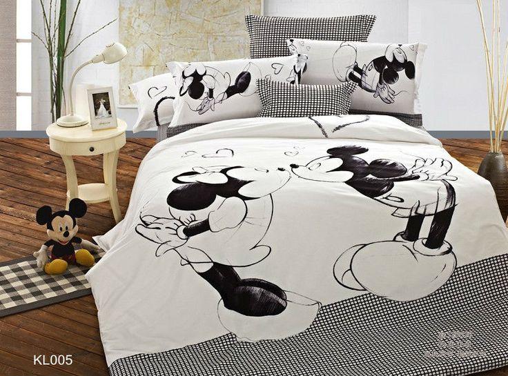 Cheap Queen Size Bedding Sets