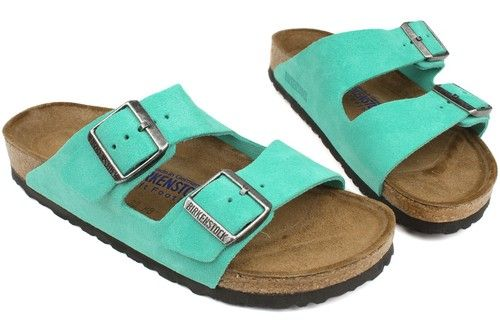 Details About Birkenstock Arizona 452623 New Women Narrow