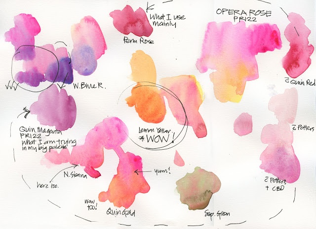 321 best painting tips: watercolor, acrylic, digital, more images ...