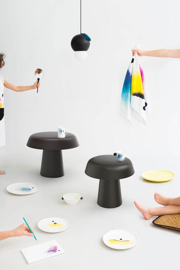 Mejores 1513 Im Genes De Furnitures Products En Pinterest  # Kowal Muebles De Oficina
