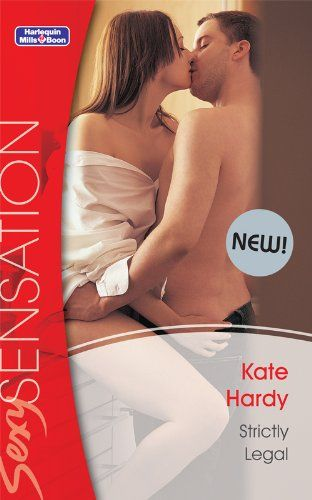 Mills & Boon : Strictly Legal (The Eligible Bachelors Book 3) - Kindle edition by Kate Hardy. Literature & Fiction Kindle eBooks @ Amazon.com.
