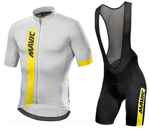 Summer Cycling Clothing //Price: $50.40 & FREE Shipping //     #health #fitfam