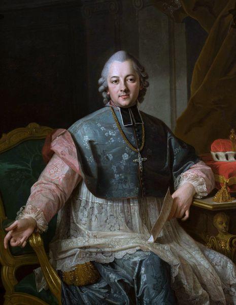 File:Ignacy Krasicki by Per Krafft the Elder ca. 1767.png