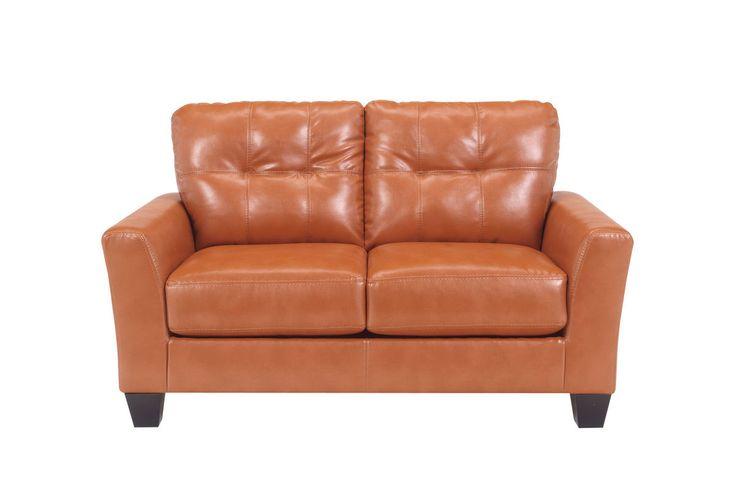Levitz Furniture Warehouse Bedroom Furniture Manufacturers together with Sam Levitz Furniture ...