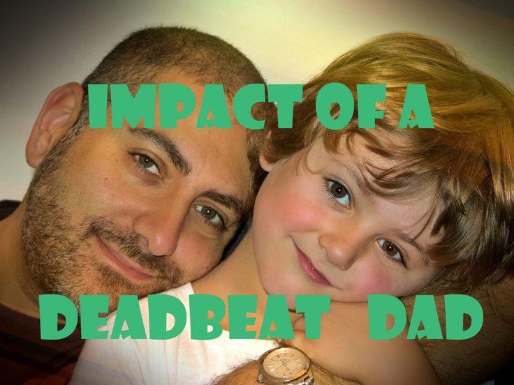 Quote About Deadbeat Dads: 17 Best Parenting ECards/Memes Images On Pinterest