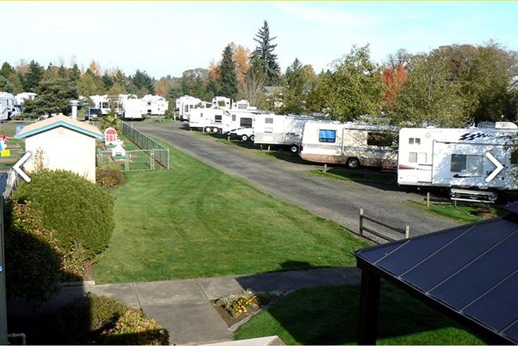 26 Best Rv Recommended Parking Spots Images On Pinterest