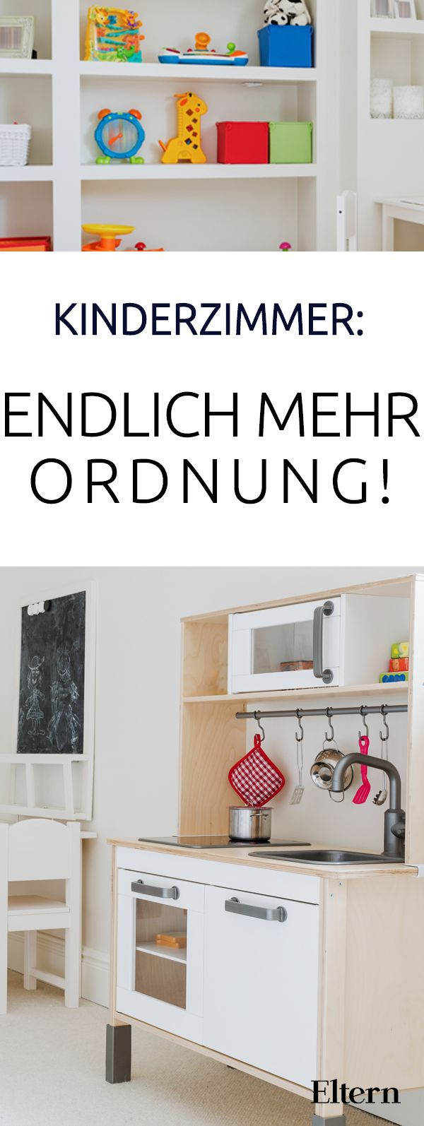196 besten diy kinderzimmer bilder auf pinterest diy kinderzimmer kinderzimmer ideen und mock up. Black Bedroom Furniture Sets. Home Design Ideas