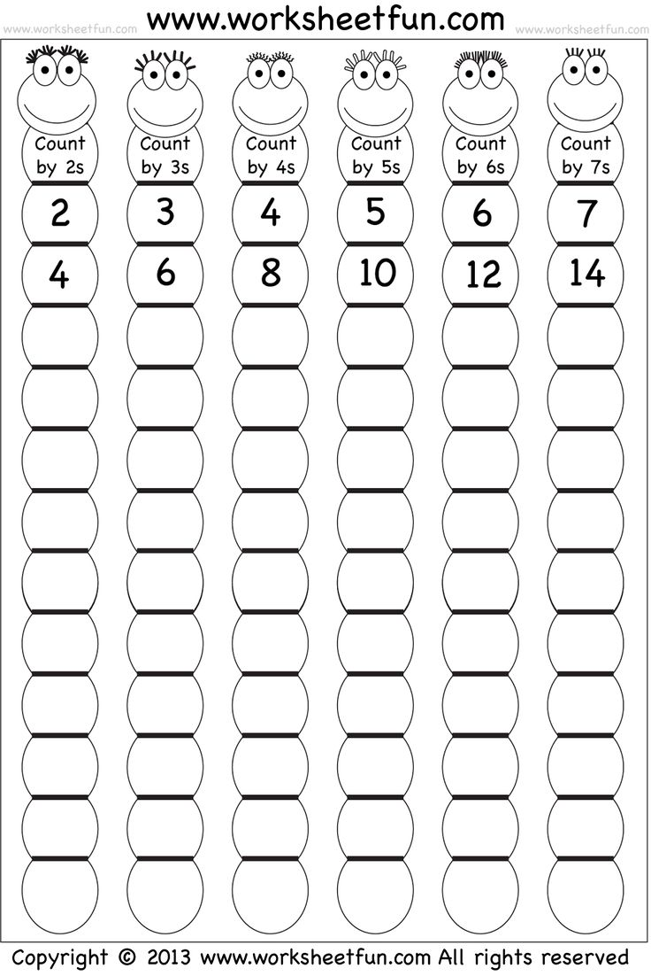 skipcounting_table_wfun_1.png 1 068 × 1 600 pixlar