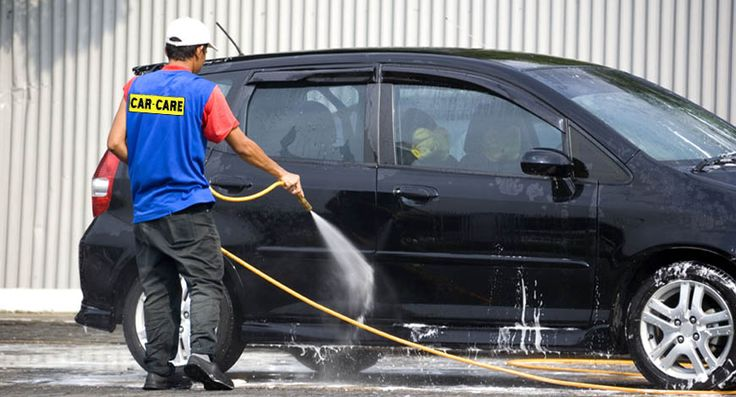 #CarCareSilverwater is one of the #bestCarDetailing Company in Australia. If you live in Australia then you must know that there #most of people are crazy #car lover. They always try to keep their car as #new as #possible. This company even gives their service at #anytime and #anywhere in #Australia.  So if you want to more information for this #service, then log on to carcare-silverwater.com.au.