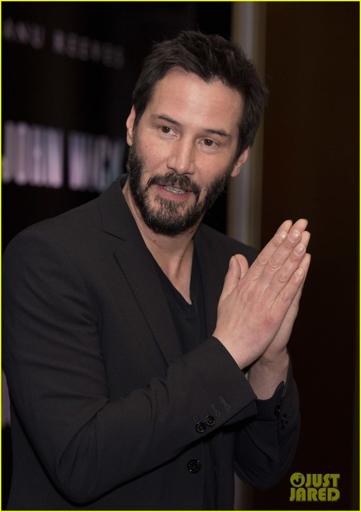 keanu reeves will star in the bad batch with jim carrey jason momoa 12 Keanu Reeves is dapper as he exits The London Hotel on Wednesday (March 25) in London, England. The 50-year-old actor then made his way to the special screening…