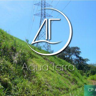 CP # 044   Repùblica de Panamà, Provincia de Colón Ubicación Gatuncillo, Nuevo San Juan - Vereda Gatuncillo Sur Torre #61   ETESA nos contrató para solu. http://slidehot.com/resources/aqua-terra-cp-044-gatuncillo-sur.32220/