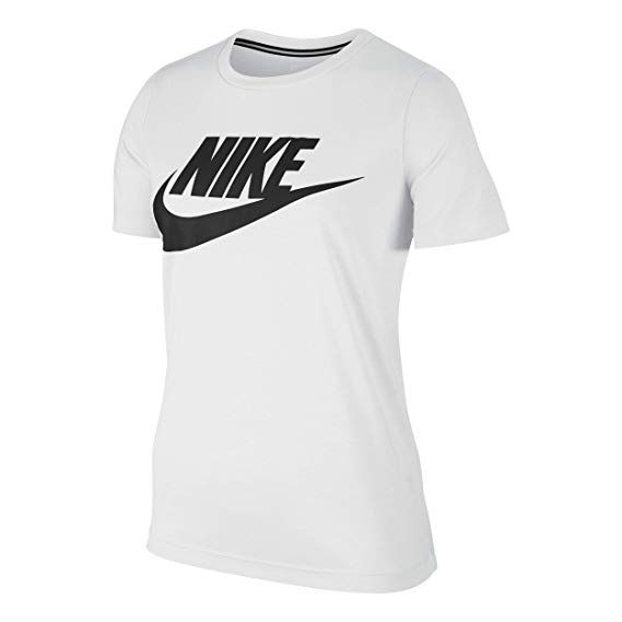 primer ministro seguro Danubio  Camisetas Nike Mujer en 2019 #Camisetas #Nike #Mujer | Athletic tank tops,  Nike sportswear, Sportswear