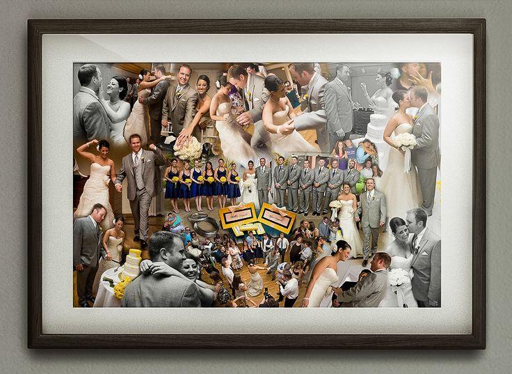 Twenty Fifth Wedding Anniversary Gift Ideas: 9 Best Images About 25th Twenty Fifth Wedding Anniversary