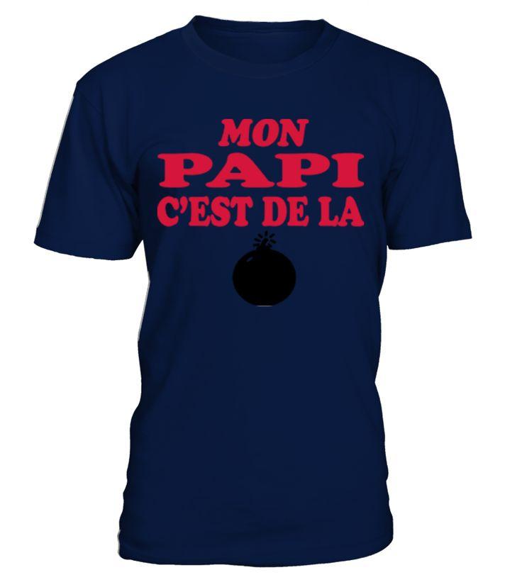 hpapa papi parrain père tante tonton  #mamagift #oma #photo #image #idea #shirt #tzl #gift #tante