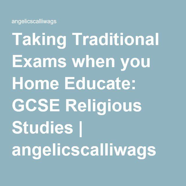 Religious Studies: 1000+ Ideas About Religious Studies On Pinterest