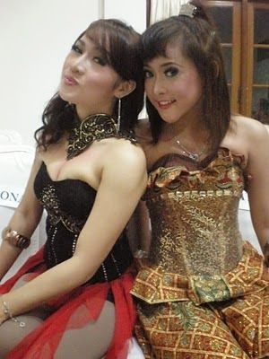 Jadwal Audisi KDI 2015 Kota Yogyakarta Di XT Square Jogja Audisi KDI 2015 - Jadilah Bintang