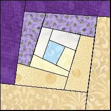 1600 Best Quilt Blocks Images On Pinterest
