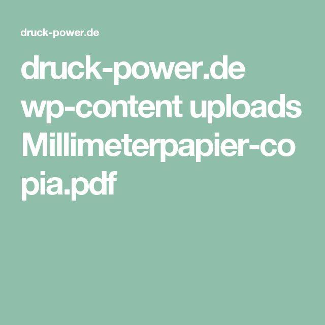 druck-power.de wp-content uploads Millimeterpapier-copia.pdf