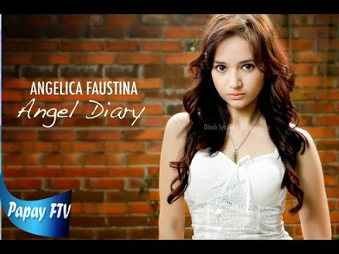 FULL FTV SCTV TERBARU 2015 ~ Suci Sang Pujaan Hati (Chris Laurent - Ange...
