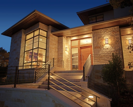 fantastic lighting austin. the lighting is all by lights fantastic in austin. try looking at their outdoor austin 0