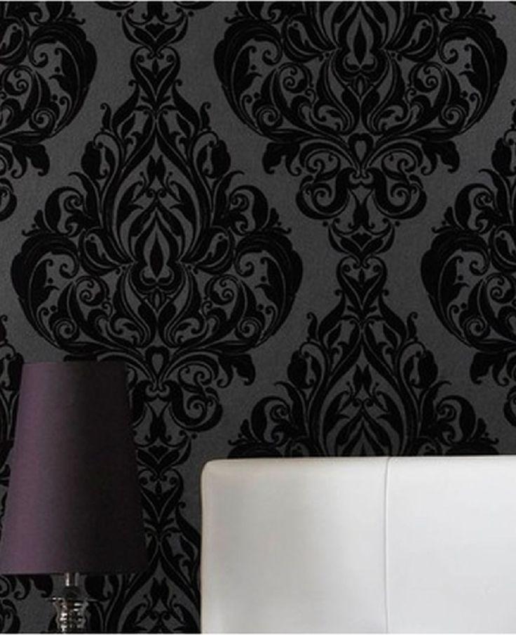 Designer Tapeten 14 besten luxus tapete bilder auf luxus tapeten