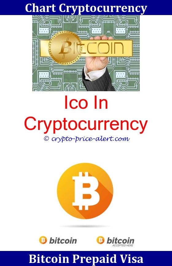 Bitcoin битрикс все новости битрикс раздел