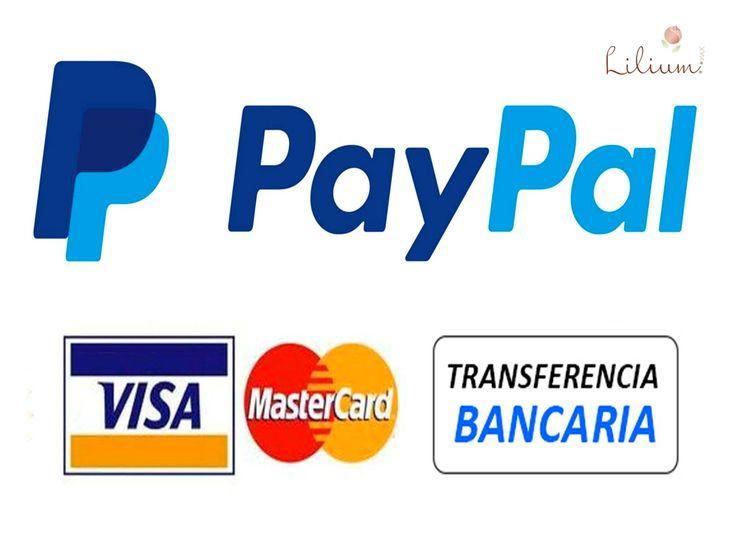 LOS MEJORES ARREGLOS FLORALES A DOMICILIO. ¿Cómo puedo pagar mi arreglo de flores? En Lilium contamos con diversas formas de pago. Puede realizarlo en las tiendas OXXO, gracias al sistema Banwire y 2Checkout, que es el pago a través de nuestra página de internet www.lilium.mx, Paypal, CLIP, transferencia bancaria y pago en efectivo. En Lilium le brindamos todas las opciones para que su compra sea cómoda y segura. #ventadefloresporinternet