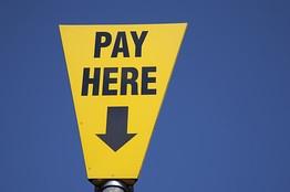Will New Regs Solve 401(k) Fee Mystery?